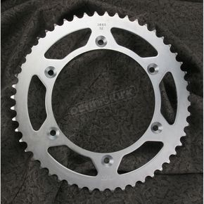 Sunstar 52 Tooth Sprocket - 2-368552