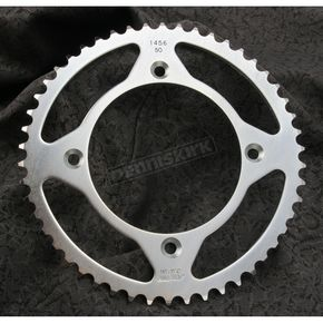 Sunstar 50 Tooth Sprocket - 2-145650