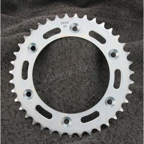Sunstar 39 Tooth Rear Sprocket - 2-355939