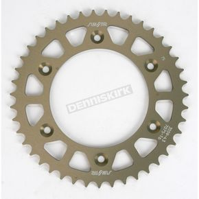 Sunstar Aluminum Sprocket - 5-355953