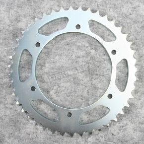 Sunstar 43 Tooth Rear Sprocket - 2-359243