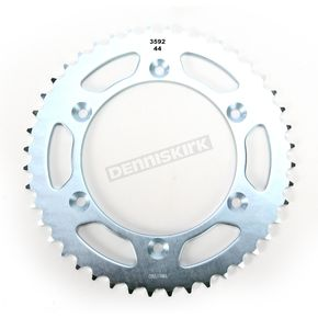 Sunstar 44 Tooth Rear Sprocket - 2-359244