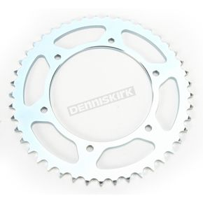 Sunstar 45 Tooth Rear Sprocket - 2-359245