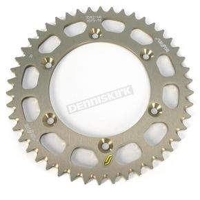 Sunstar 46 Tooth Aluminum Sprocket - 5-359246
