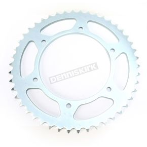 Sunstar 46 Tooth Rear Sprocket - 2-359246