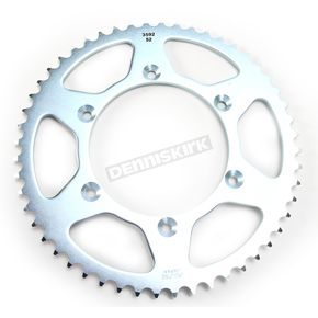 Sunstar 52 Tooth Rear Sprocket - 2-359252