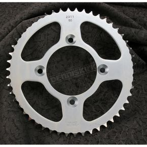 Sunstar Rear Sprocket - 2-231146