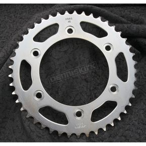 Sunstar 45 Tooth Sprocket - 2-356545