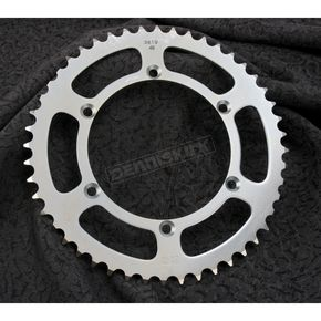 Sunstar 48 Tooth Sprocket - 2-361948