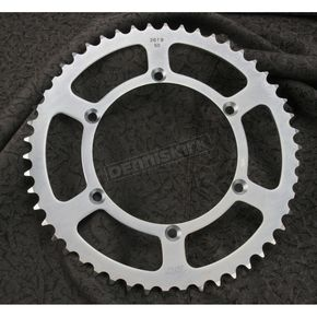 50 Tooth Rear Sprocket - 2-361950