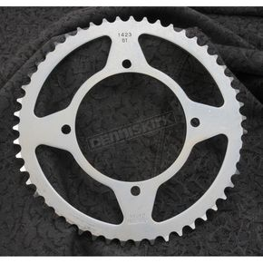 49 Tooth Rear Sprocket - 2-142351