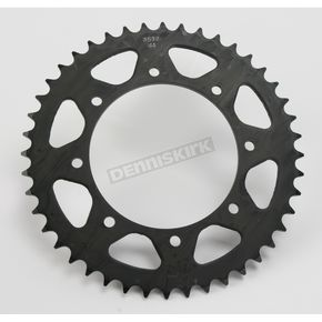 Sunstar 44 Tooth Rear Sprocket - 2-353244