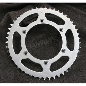 Sunstar 49 Tooth Sprocket - 2-357749