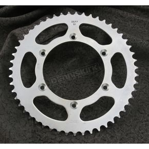 Sunstar 51 Tooth Sprocket - 2-357751