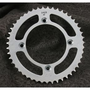 48 Tooth Rear Sprocket - 2-242947