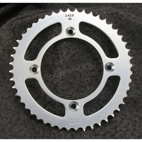 Sunstar 48 Tooth Sprocket - 2-242948