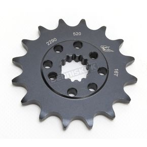 Driven Racing Front Sprocket - 2290-520-16