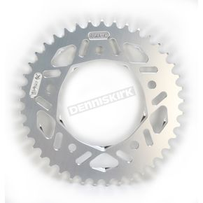 Vortex Aluminum 520 Rear Sprocket Conversion - 654A-41