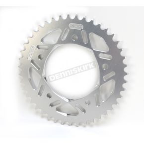 Vortex Aluminum 520 Rear Sprocket Conversion - 654A-44
