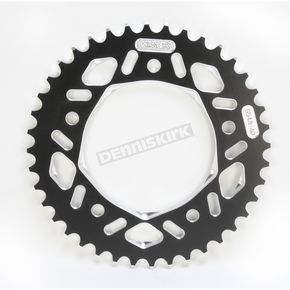 Vortex Cat5 520 Rear Sprocket Conversion - 654AZK-40