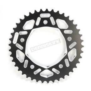 Vortex Cat5 520 Rear Sprocket Conversion - 654AZK-41