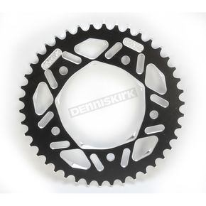 Vortex Cat5 520 Rear Sprocket Conversion - 654AZK-42