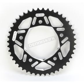 Vortex Cat5 520 Rear Sprocket Conversion - 654AZK-44