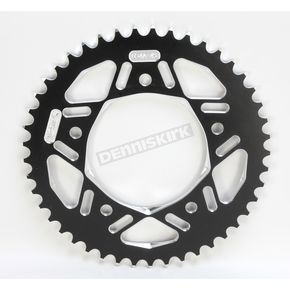 Vortex Cat5 520 Rear Sprocket Conversion - 654AZK-45