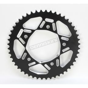 Vortex Cat5 520 Rear Sprocket Conversion - 654AZK-48