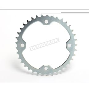 Sunstar 37 Tooth Rear Sprocket - 2-354037