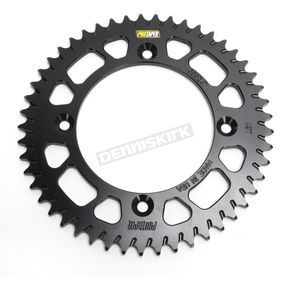 Pro Taper Black Rear Sprocket - 03-3247