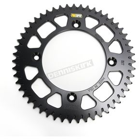Pro Taper Black Rear Sprocket - 03-3250