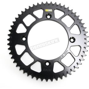 Pro Taper Black Rear Sprocket - 03-3252