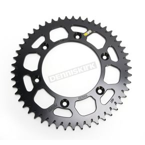Pro Taper Black Rear Sprocket - 03-3233