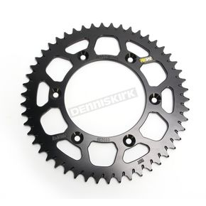 Pro Taper Black Rear Sprocket - 03-3235