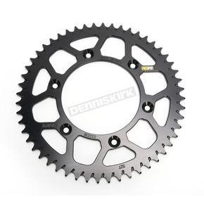 Pro Taper Black Rear Sprocket - 03-3239