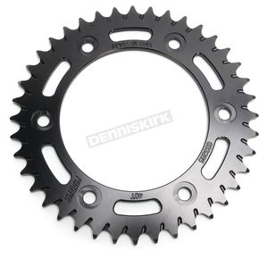 Pro Taper Black Rear Sprocket - 03-3285
