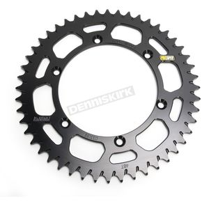 Pro Taper Black Rear Sprocket - 03-3189