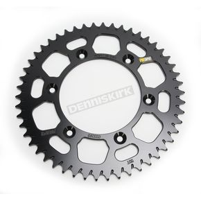 Pro Taper Black Rear Sprocket - 03-3296