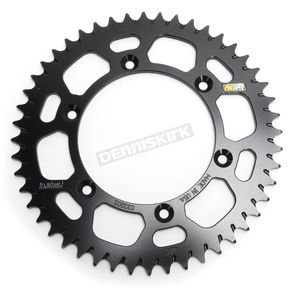 Pro Taper Black Rear Sprocket - 03-3205