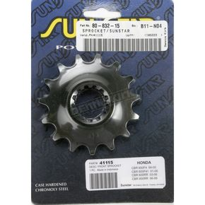 Sunstar Sprocket - 41116