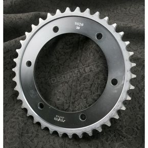 Sunstar Sprocket - 2552638