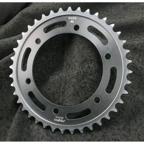 Sunstar 40 Tooth Sprocket - 2-552640