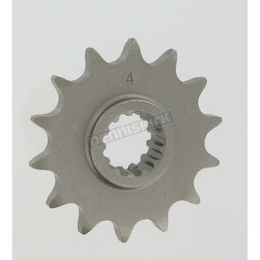 Parts Unlimited Sprocket - K22-2799