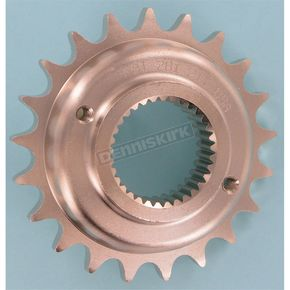 PBI Sprockets .750 in. Offset Counter Shaft Sprocket - 281-21