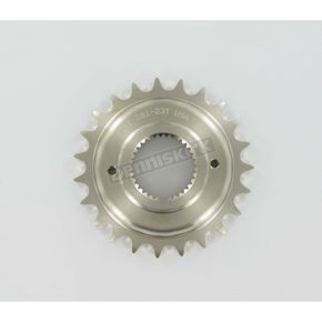 PBI Sprockets .750 in. Offset Counter Shaft Sprocket - 281-23