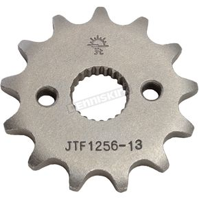 JT Sprockets Sprocket - JTF1256.13