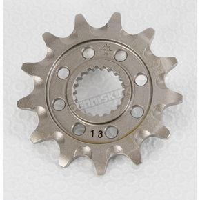 JT Sprockets Lightweight Front Sprocket - JTF1590.13SC