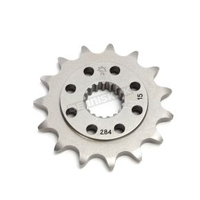 JT Sprockets 520 15 Tooth Sprocket - JTF284.15