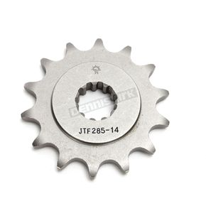 JT Sprockets 520 14 Tooth Sprocket - JTF285.14